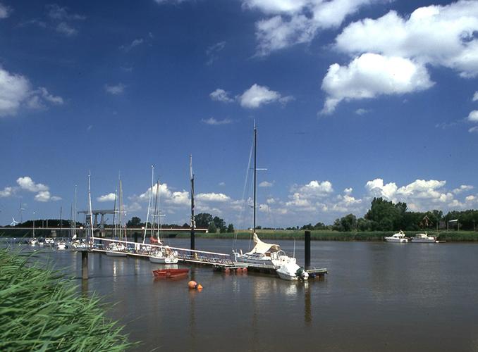 Arbeitskreis Freizeit Wirtschaftsjunioren Cuxhaven