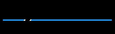ReyeltMedia-Webdesign-OnlineMarketing-Logo